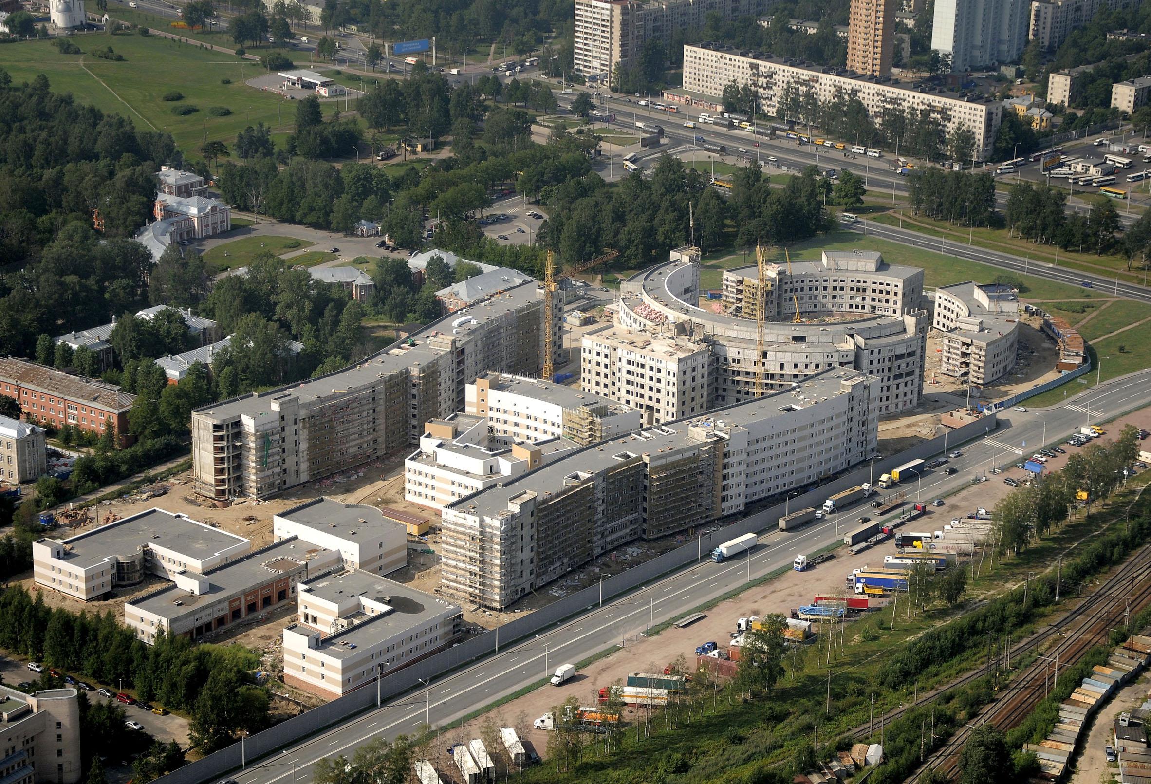 Тысячекоечная больница владивосток официальный сайт